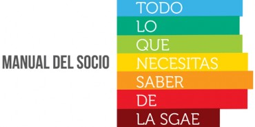 Enlace permanente a Consulta el Manual del Socio